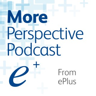 More Perspective Podcast