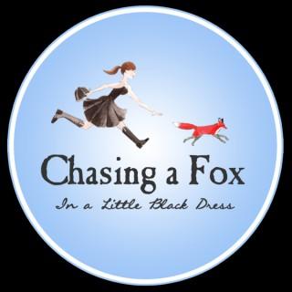 Chasing a Fox | Horse Radio Network