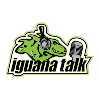 Iguana Talk