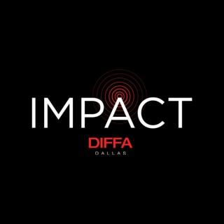 IMPACT by DIFFA/Dallas