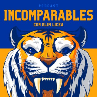 INCOMPARABLES