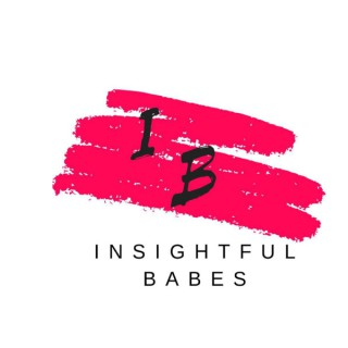 Insightful Babes Podcast