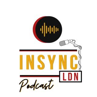 InSync LDN