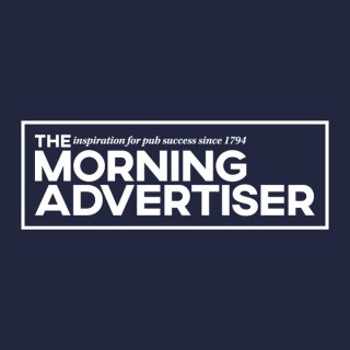 MorningAdvertiser Podcast