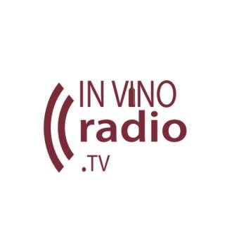 InVinoRadio.TV