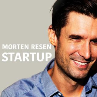 Morten Resen: Startup