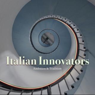 Italian Innovators