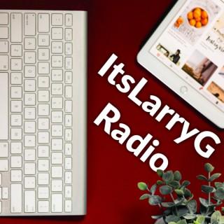 ItsLarryG Radio