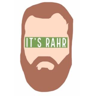 It's Rahr
