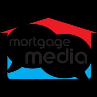 Mortgage Media