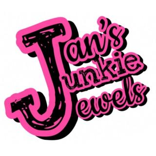Jan's Junkie Jewels