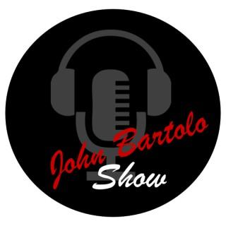 John Bartolo Show