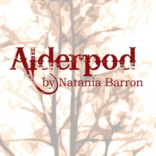 Alderpod - The Aldersgate Cycle Podcast