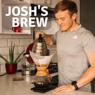 Josh's Brew