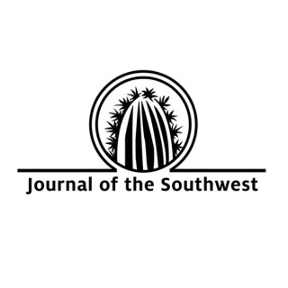 Journal of the Southwest Radio Hour