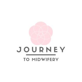 Journey To Midwifery