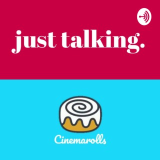 Just Talking Podcast