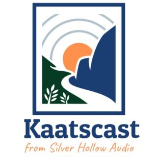 Kaatscast