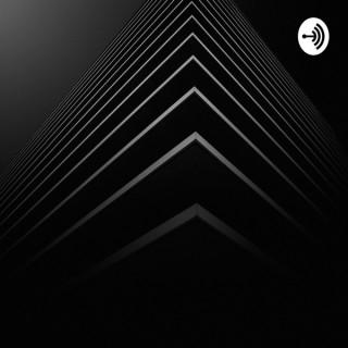 Keep It One Hunna Podcast
