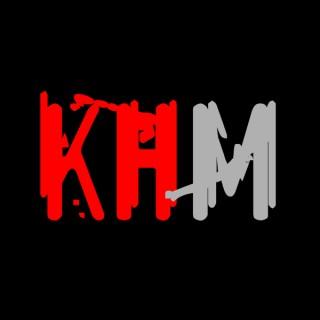 Kevin Hale Media