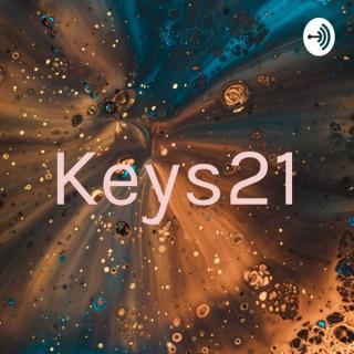 Keys21