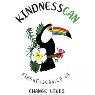 KindnessCan
