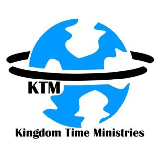 Kingdom Faith Collection