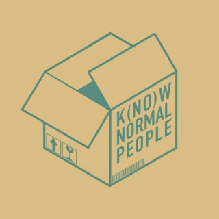 Know Normal People