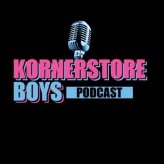 KornerStore Boys
