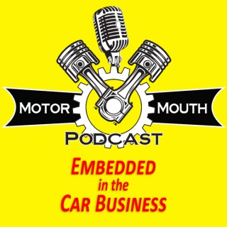 Motormouth Podcast Car Buying Tips and Tricks