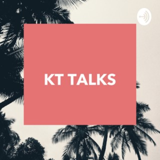 KT TALKS