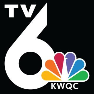 KWQC TV6 News