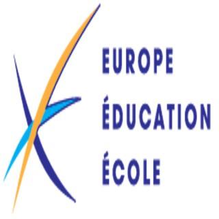 Le podcast du Projet Europe Education Ecole