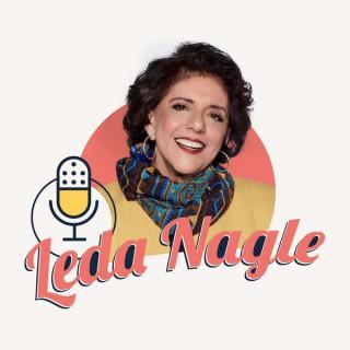 Leda Nagle Podcast