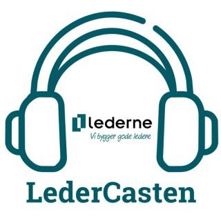 LederCasten