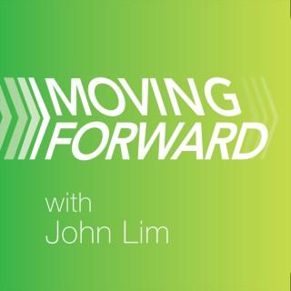 Moving Forward (
