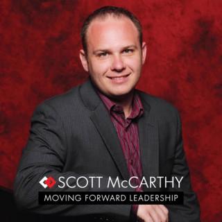 Moving Forward Leadership: Inspire | Mentor | Lead