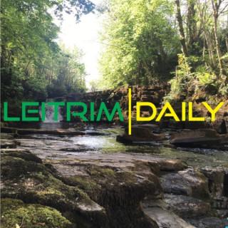Leitrim Daily