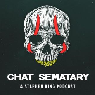 Chat Sematary