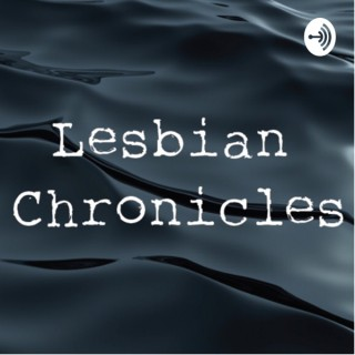 Lesbian Chronicles: Coming Out Later in Life