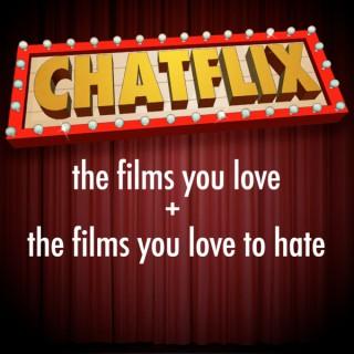 Chatflix