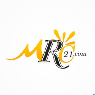 MRC21.com aka Mr.C21 Keith Wright Portland Oregon