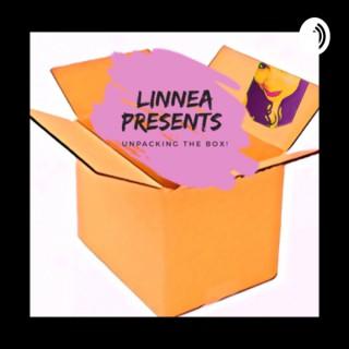Linnea Presents: Unpacking The Box