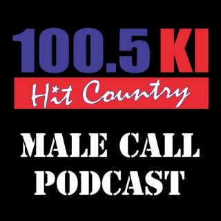 Male Call Podcast