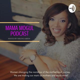 Mama Mogul Podcast