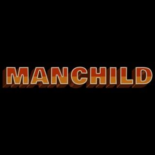 MANCHILDMEDIA PODCAST