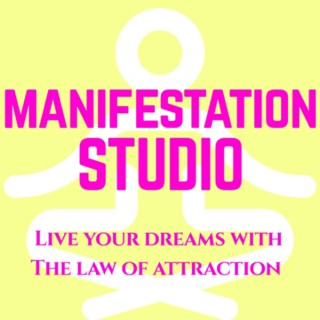 Manifestation Studio