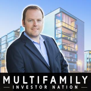 Multifamily Investor Nation