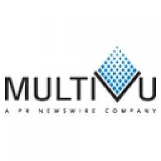 MultiVu Financial News