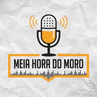 Meia Hora do Moro